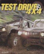 Test Drive 4x4