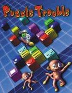Puzzle Trouble