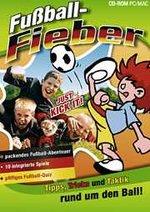 Fußballfieber