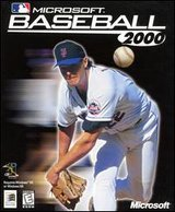 Baseball Edition 2000