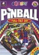 Pinball Full-Tilt 3D