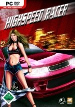 Highspeed Racer