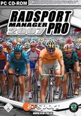 Radsport Manager Pro 2007