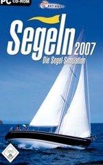 Segeln 2007