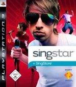 SingStar 2007
