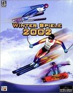 Winterspiele 2002