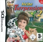 Meine Tierpension 2