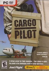 Flight Simulator 10 - Air Cargo