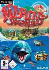 Wildlife Park 2 - Marine World