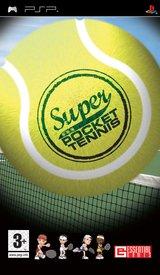 Super Pocket Tennis