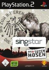 SingStar: Die Toten Hosen