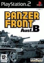 Panzer Front: Ausführung B