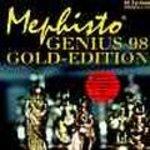 Mephisto Genius 98