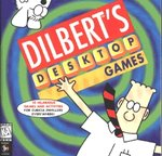 Dilbert's Desktop Games