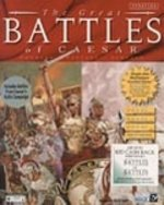 Great Battles of Caesar