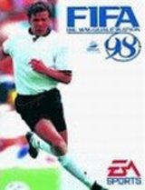 Fifa 98: Die WM-Qualifikation