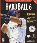 Hardball 6