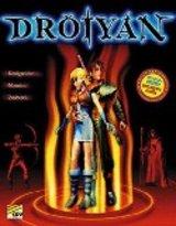 Droiyan
