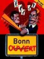 Bonn Ouvert