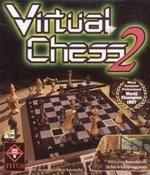 Virtual Chess 2