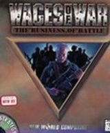 Wages of War
