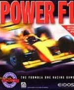 Power F1