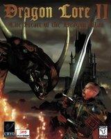 Dragon Lore 2