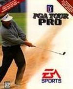 PGA Tour Pro