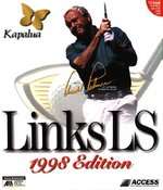 Links LS - 1998 Edition