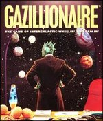 Gazillionaire Deluxe
