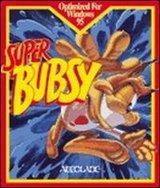 Super Bubsy