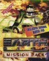 Earth 2140 Mission Pack