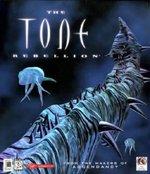 Leviathan: The Tone Rebellion