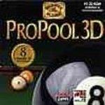 ProPool 3D