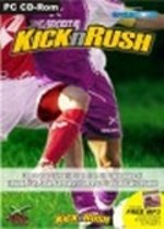 Rush and Kick
