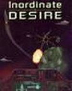 Inordinate Desire