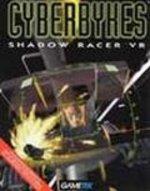 Cyberbykes - Shadow Racer VR