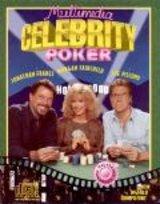 Multimedia Celebrity Poker