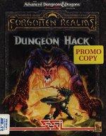 Dungeon Hack
