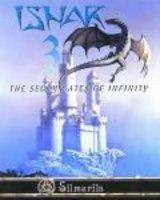 Ishar 3 - The seven Gates of Infinity