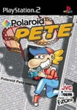 Polaroid Pete