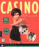 Casino Deluxe 2