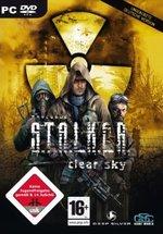 Stalker - Clear Sky