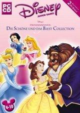 Disneys - Die Schöne und das Biest