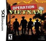 Operation Vietnam