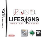 Lifesigns: Hospital Affairs