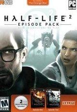 Half-Life 2 Episode Pack