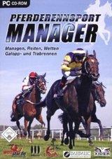 Pferderennsport Manager