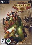 Evil Days of Luckless John