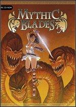 Mythic Blades